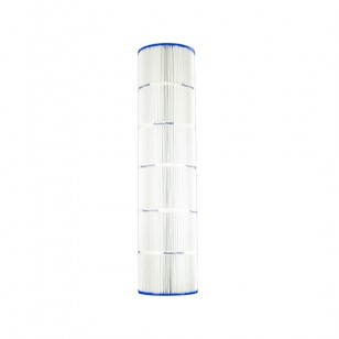 PAS-1309 Tier1 Replacement Pool and Spa Filter
