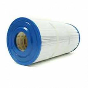 PAS-1316 Tier1 Replacement Pool and Spa Filter