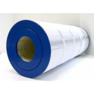 PAS-1321 Tier1 Replacement Pool and Spa Filter