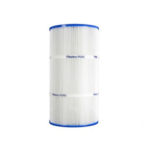 PAS-1325 Tier1 Replacement Pool and Spa Filter