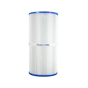 Pleatco PJW25 Replacement Pool and Spa Filter