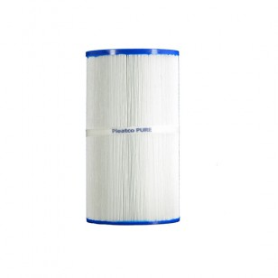 PAS-1339 Tier1 Replacement Pool and Spa Filter