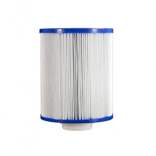PAS-1343 Tier1 Replacement Pool and Spa Filter