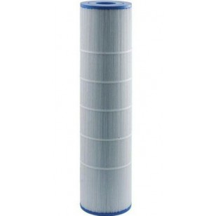 PAS-1348 Tier1 Replacement Pool and Spa Filter