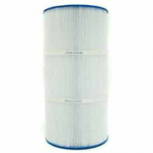 PAS-1351 Tier1 Replacement Pool and Spa Filter