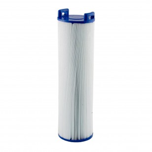 Tier1 brand replacement filter for systems that use 5 7/8-inch diameter by 19 1/4-inch length filters