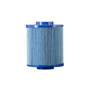 PAS-1364 Tier1 Replacement Pool and Spa Filter
