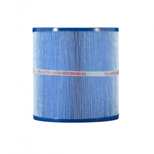 PAS-1368 Tier1 Replacement Pool and Spa Filter