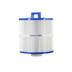 Pleatco PMA40-F2M Replacement Pool and Spa Filter
