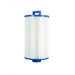 PAS-1381 Tier1 Replacement Pool and Spa Filter