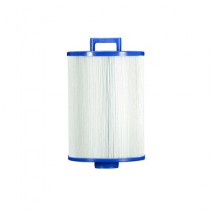 PAS-1384 Tier1 Replacement Pool and Spa Filter
