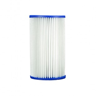 PAS-1389 Tier1 Replacement Pool and Spa Filter