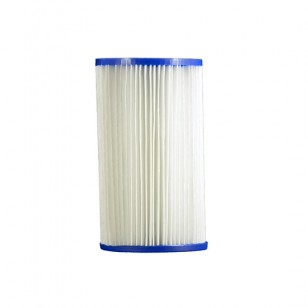 Pleatco PMS8TC Replacement Pool and Spa Filter