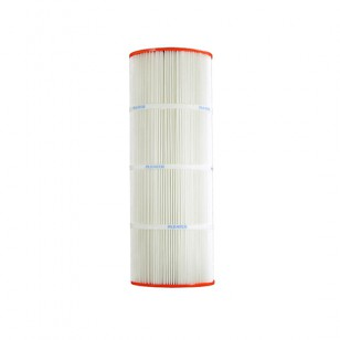 PAS-1405 Tier1 Replacement Pool and Spa Filter
