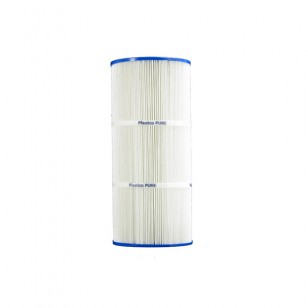 Pleatco PPF67.5-4 Replacement Pool and Spa Filter