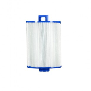 Pleatco PPG50P4 Replacement Pool and Spa Filter
