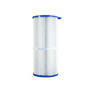 PAS-1419 Tier1 Replacement Pool and Spa Filter