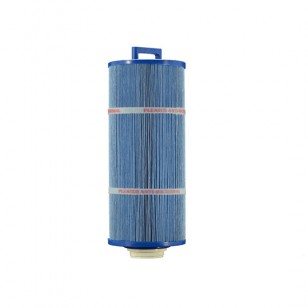 PAS-1424 Tier1 Replacement Pool and Spa Filter