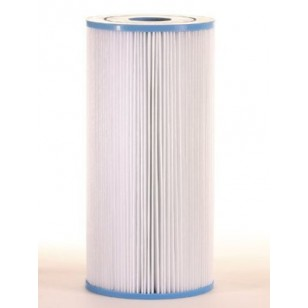 Pleatco PPR23-4 Replacement Pool and Spa Filter