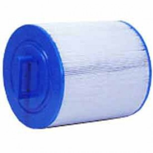 PAS-1434 Tier1 Replacement Pool and Spa Filter (2-Pack)