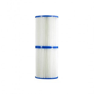 PAS-1442 Tier1 Replacement Pool and Spa Filter (2-Pack)