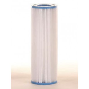 PAS-1457 Tier1 Replacement Pool and Spa Filter