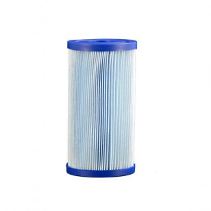 Pleatco PSB3.5 Replacement Pool and Spa Filter