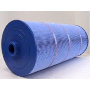 Pleatco PSD125-2006-M Replacement Pool and Spa Filter