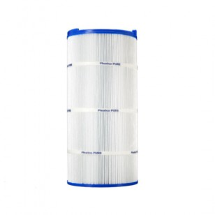Pleatco PSD125U Replacement Pool and Spa Filter