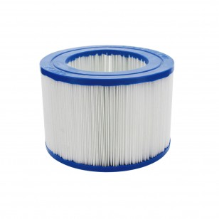 PAS-1222 Tier1 Replacement Pool and Spa Filter