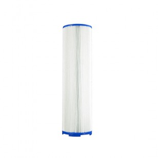 Pleatco PSD40-4 Replacement Pool and Spa Filter
