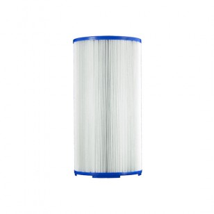 Pleatco PSD65-2 Replacement Pool and Spa Filter