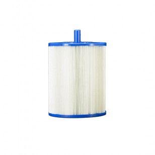 PAS-1480 Tier1 Replacement Pool and Spa Filter