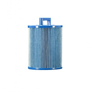 PAS-1481 Tier1 Replacement Pool and Spa Filter