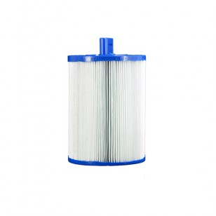 Pleatco PSG15-4  Replacement Pool and Spa Filter