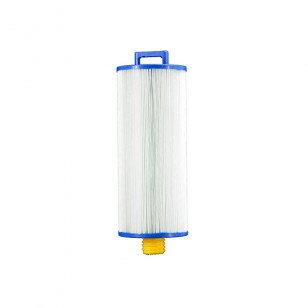 Pleatco PSG27.5P2 Replacement Pool and Spa Filter