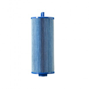 PAS-1492 Tier1 Replacement Pool and Spa Filter