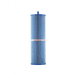 PAS-1494 Tier1 Replacement Pool and Spa Filter