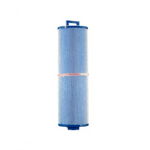 Pleatco PSG40N-P4-M Replacement Pool and Spa Filter