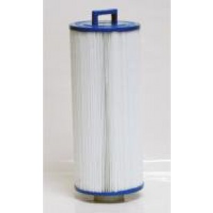 Pleatco PSG40P4 Replacement Pool and Spa Filter