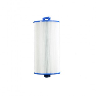 PAS-1501 Tier1 Replacement Pool and Spa Filter