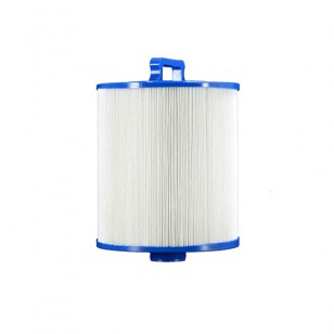 PAS-1503 Tier1 Replacement Pool and Spa Filter