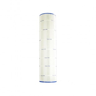Pleatco PSR135-4 Replacement Pool and Spa Filter