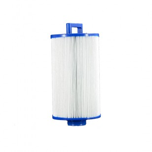 Pleatco PTL18P4-4 Replacement Pool and Spa Filter