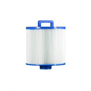 PAS-1522 Tier1 Replacement Pool and Spa Filter