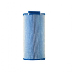 PAS-1551 Tier1 Replacement Pool and Spa Filter