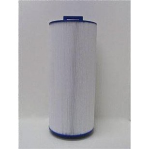 PAS-1552 Tier1 Replacement Pool and Spa Filter