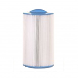 Tier1 brand replacement filter for systems that use 10-inch diameter by 19 5/8-inch length filters
