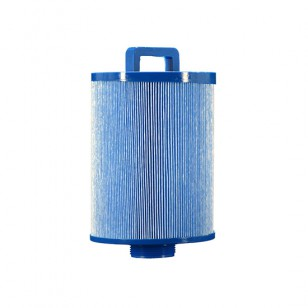 PAS-1562 Tier1 Replacement Pool and Spa Filter
