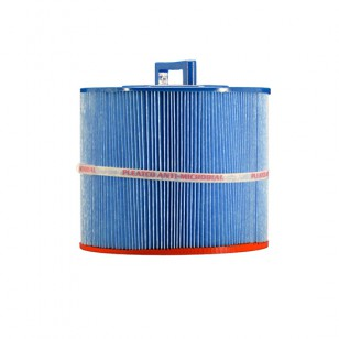 Pleatco PVT30WH-M Replacement Pool and Spa Filter